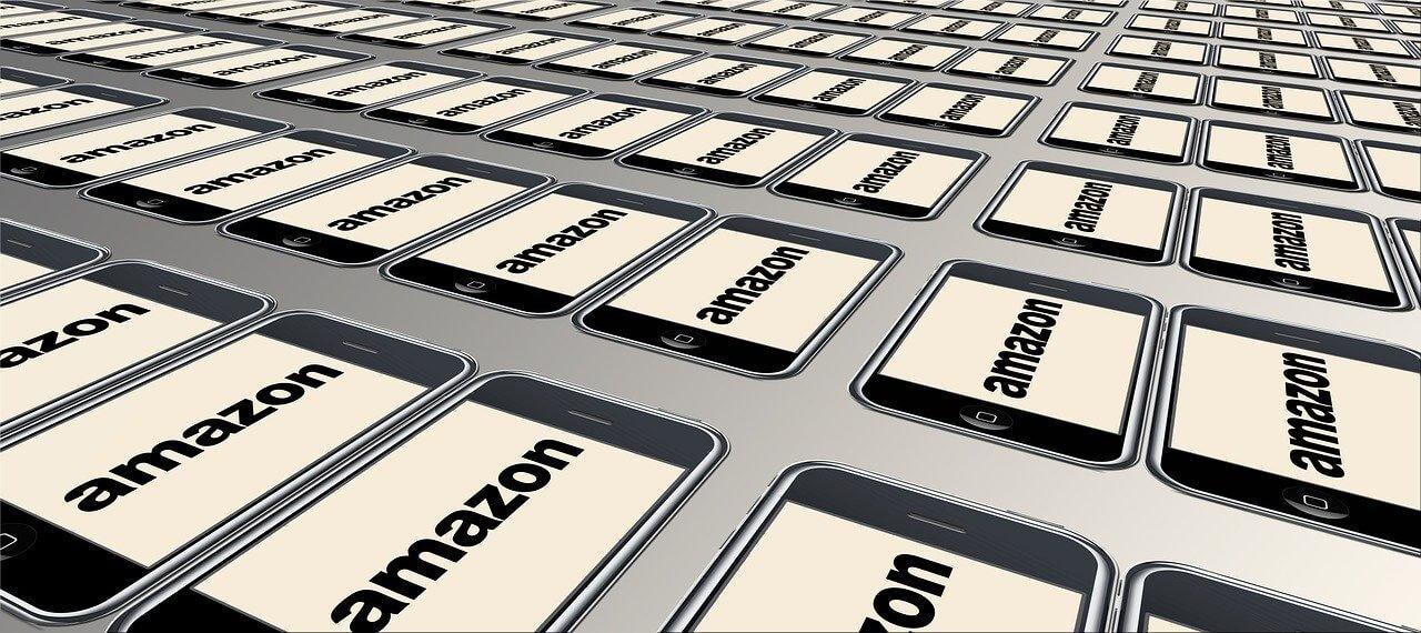 online betaalmethodes